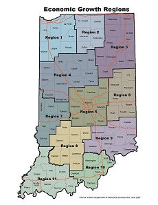 indiana_economic_growth_regions-.jpg