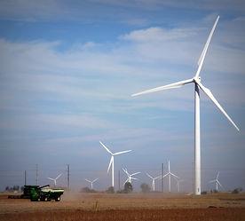 aws-wind-farm-benton-county-indiana.jpg