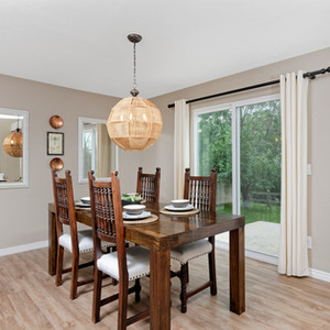 Top 9 Home Staging Tips