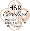 HSR.C.NoBox_.Certified.Prof_.jpg