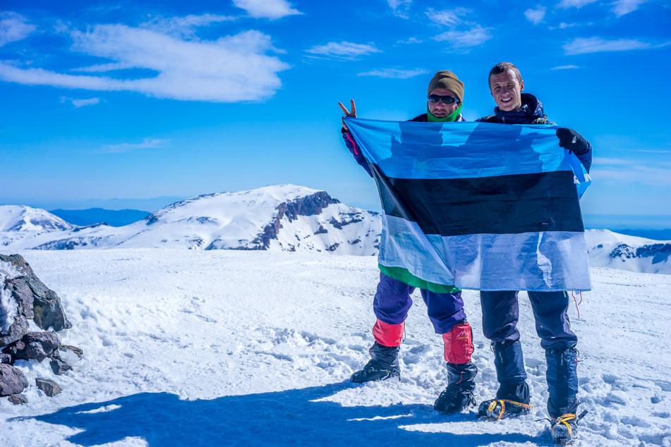 eesti lipp.jpg
