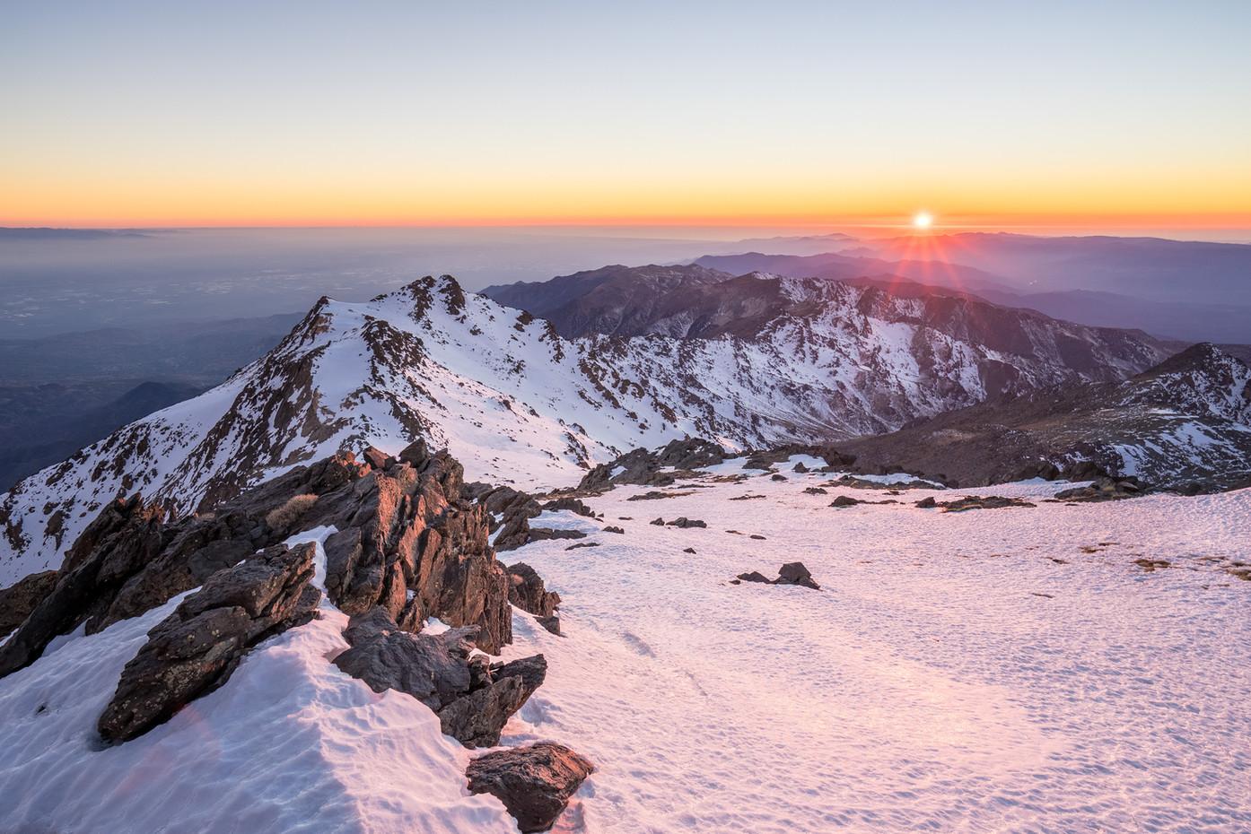 Atlas_sunset.jpg