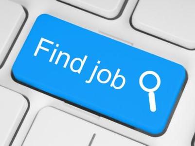 Bipolar Jobs
