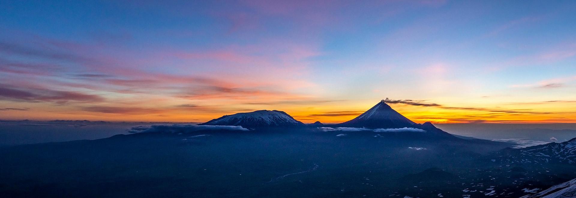 Tolbachik_sunrise_natgeo.jpg