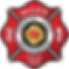 Allen Firefighters Association endorses