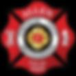 AllenPFA_Logo.png