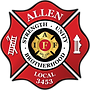 Allen Firefighters Association endorses