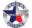 Allen Police Association endorses Melani