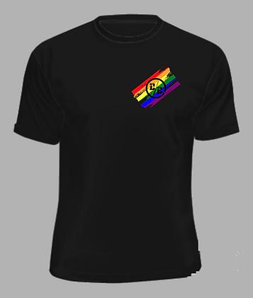 T-Shirt Aui Dörfe
