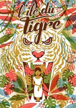 L'Île du Tigre