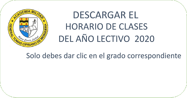 HorarioClases.png