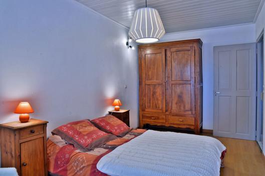 chambre-2-etage-1.jpg