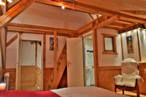 chambre-3-etage-2.jpg