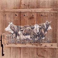 portes-vieux-bois-peinte.jpg