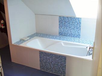 renovation-guerande-salle-bains.jpg