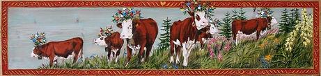 vache-peinture.jpg