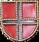 croix-savoie.png