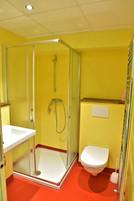 salle-bains-hebergement-morzine.jpg