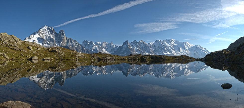 2014-lac-blanc-jour1.jpg