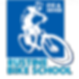 Ecolede vtt Avoriaz Rustine Bike School