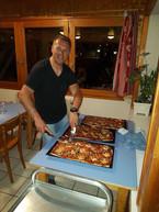 pizza-ce-soir.jpg