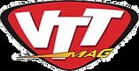 vtt-mag-logo.png