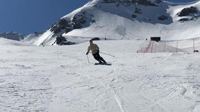 ski-avoriaz.jpg