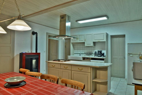 salon-cuisite-etage-1-c.jpg