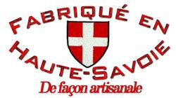Produits fabriqués en Haute-Savoie