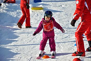 enfant-ski-avoriaz.jpg