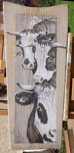 saponiere-portrait-peint.jpg