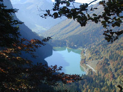 aut vue lac  grs P.jpg