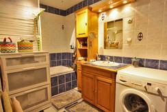 rdc-bathroom-0001.jpg