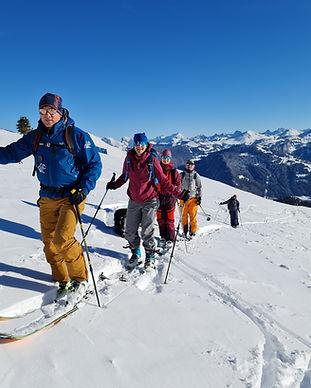 moniteur-ski-rando-avoriaz.jpg