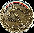 moniteur-ski-diplome.png