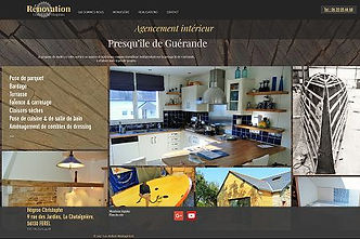 site-4-pages-745-euros.jpg
