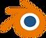 logo-blender-3d.png