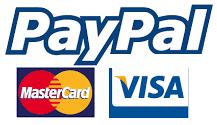 logo-cb-paypal.png