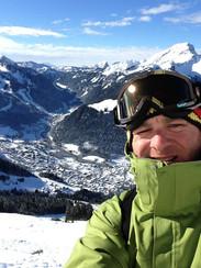 Ski Morzine Avoriaz