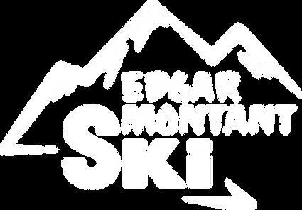 logo_edgar_blanc.png