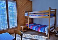 colonie-vacances-morzine-chambre.jpg