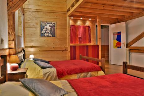 chambre-4-etage-2.jpg