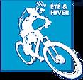 logo-rustine-vtt-avoriaz-2.png