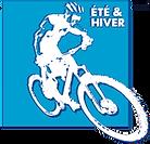 rustine Bike School Avoriaz