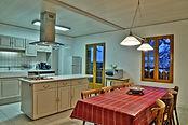 salon-cuisite-etage-1-b.jpg