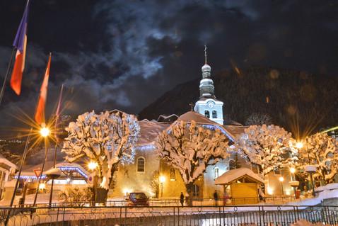 morzine-hiver-ski.jpg