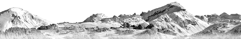 morzine-avoriaz-montagne.png