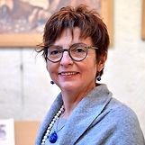 C Polier Lavanchy artiste peintre en Haute-Savoie