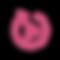autoplay-vector_edited_edited_edited_edi