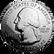 Quarter%20-%205-oz-silver-atb-america-th